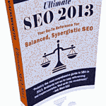 Free WSO - Ultimate SEO 2013