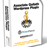 WordPress Plugins Reviews - WP Associate Goliath