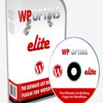 WordPress Plugins Reviews - WP Optin Elite