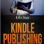 Kindle Publishing Unleashed Product Reviews