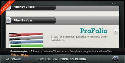WordPress Plugins Reviews - Portfolio Premium WP Plugin