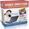 Video Director - Video Submission Website Script
